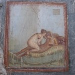 Les fouilles à Pompéi condamnent-elles le site à la destruction? 2