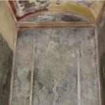 Les fouilles à Pompéi condamnent-elles le site à la destruction? 7
