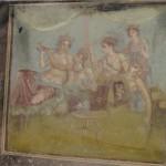 Les fouilles à Pompéi condamnent-elles le site à la destruction? 9