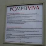 Les fouilles à Pompéi condamnent-elles le site à la destruction? 8