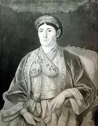 Résidence de la princesse Ljubica à Belgrade : un musée à ne pas rater! (Konak Knjeginje Ljubice) 3