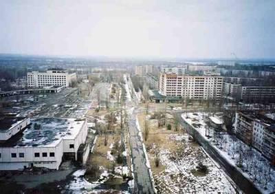 Visiter Tchernobyl Pripyat ; mon expérience dans la zone interdite 7