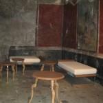 Les fouilles à Pompéi condamnent-elles le site à la destruction? 10
