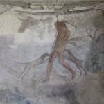 Les fouilles à Pompéi condamnent-elles le site à la destruction? 11
