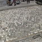 Les fouilles à Pompéi condamnent-elles le site à la destruction? 13