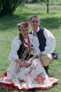 La région de Haute Silésie (Gorny Slask) en Pologne 3