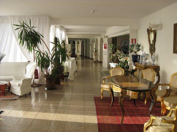 Vico Equense : Hôtel Oriente, un village à flanc de falaise dans la Baie de Naples 5