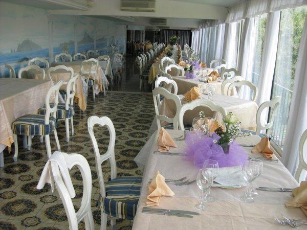 Vico Equense : Hôtel Oriente, un village à flanc de falaise dans la Baie de Naples 6