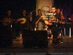 Festival de la chanson « Chaâbi » à Chlef 2
