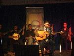 Festival de la chanson « Chaâbi » à Chlef 4