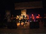 Festival de la chanson « Chaâbi » à Chlef 1
