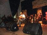 Festival de la chanson « Chaâbi » à Chlef 3