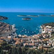 Vacances à Korcula : la Dalmatie a inventé le Paradis en Croatie 7