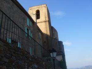 Gassin : l'un des plus beaux villages de France dans le Var 14