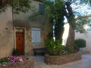 Gassin : l'un des plus beaux villages de France dans le Var 6