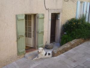Gassin : l'un des plus beaux villages de France dans le Var 11