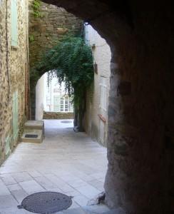 Gassin : l'un des plus beaux villages de France dans le Var 13