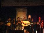 Festival de la chanson « Chaâbi » à Chlef 5
