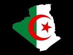 L'Algérie à travers ses écrivains : La littérature, la face ensoleillée de l'Algérie 1