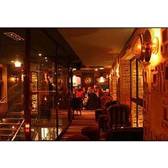 barlotti restaurant paris