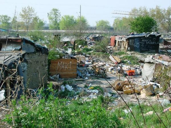 Novi Beograd autrement ; visiter Belgrade au-delà des évidences 65