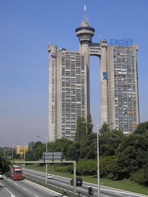 Guide voyage Belgrade : préparer son séjour à Belgrade en Serbie 38