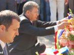Stalinisme - Déportations en Bessarabie : il y a 61 ans 1