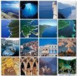 croatie voyage sur mesure