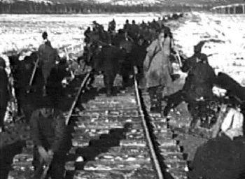 déportation en bessarabie