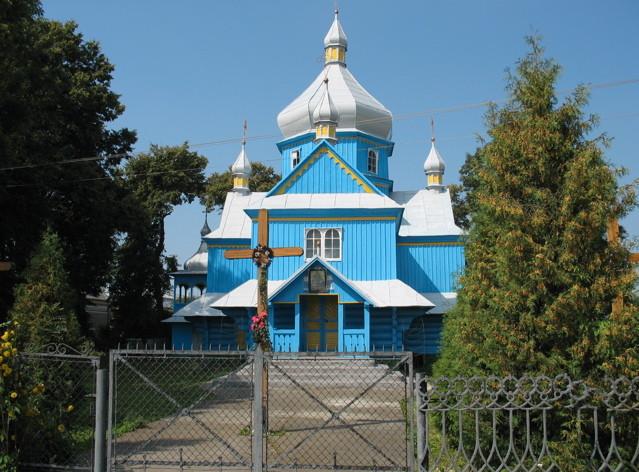 Vacances en Ukraine et Crimée : impressions et informations pratiques 4