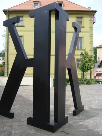 Visiter Prague sur les traces de Kafka 5