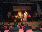 Festival de la chanson « Chaâbi » à Chlef 7