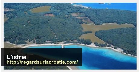 Pula ; la fierté de l'Istrie ; un patrimoine antique d'exception 6