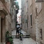 Vacances à Korcula : la Dalmatie a inventé le Paradis en Croatie 5