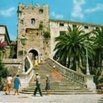 Vacances à Korcula : la Dalmatie a inventé le Paradis en Croatie 9