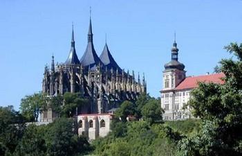 Visiter Prague en une semaine : tourisme et activités? 6