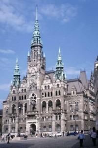 Visiter Prague en une semaine : tourisme et activités? 5