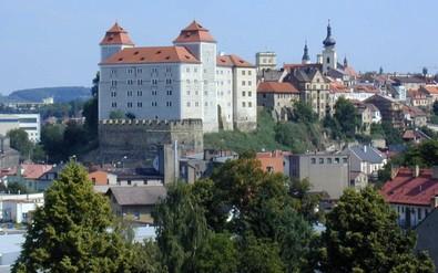 Visiter Prague en une semaine : tourisme et activités? 4