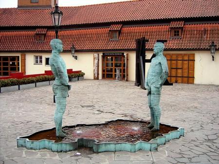 Visiter Prague sur les traces de Kafka 6