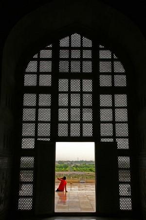 Découvrir Inde : La vie pas si rêvée de Juhi 6