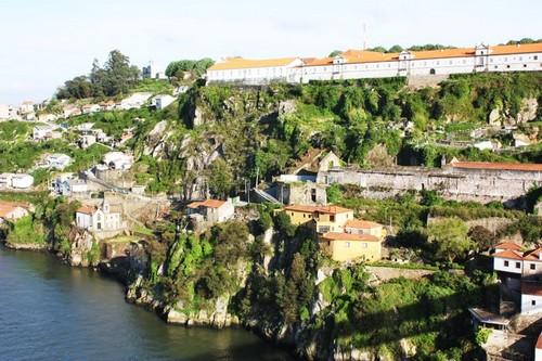 Visiter Porto ; visites, activités et bonnes adresses (Tourisme Portugal) 7