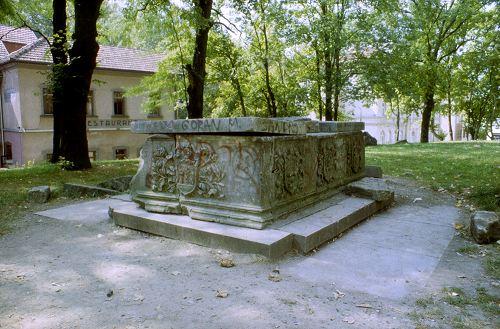 Visiter Bihac et sa rivière Una en Krajina en Bosnie Herzégovine 12