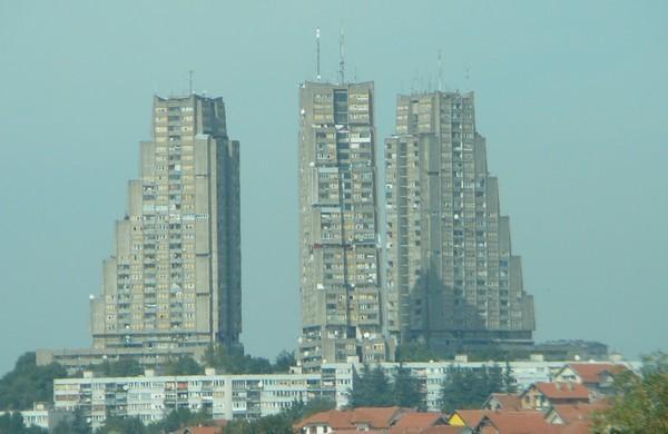Guide voyage Belgrade : préparer son séjour à Belgrade en Serbie 17