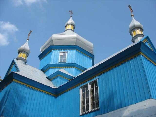 Vacances en Ukraine et Crimée : impressions et informations pratiques 1