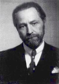 Vasile Voiculescu ; figure de proue de la poésie roumaine 1