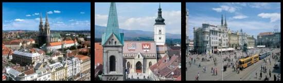 Itinéraires de 15 jours en Croatie : comment créer votre circuit de vacances croates? 1