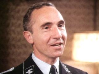 Holocauste ; la saga de 2 familles dans l'Allemagne Nazie (Série Tv) 3