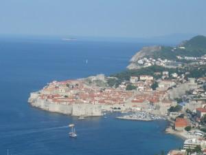 Voyage Croatie : Pourquoi il faut aller en Dalmatie du Sud (Dubrovnik Neretva)... 1
