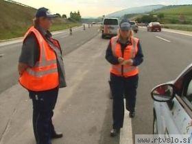 Vignette autoroute en Slovénie (vinjeta Slovenija) : informations utiles 3