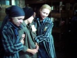 Holocauste ; la saga de 2 familles dans l'Allemagne Nazie (Série Tv) 57